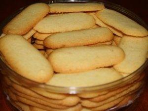 kue lidah kucing,lidah kucing cookies